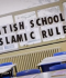 british islamic schools
