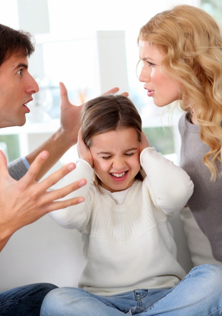 o-DIVORCE-KID-facebook