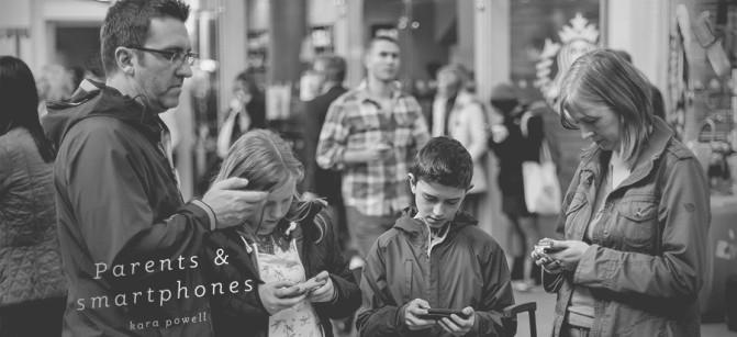 parents_smartphones