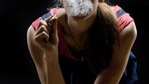 sev-teen-girl-smoking-pot-mdn