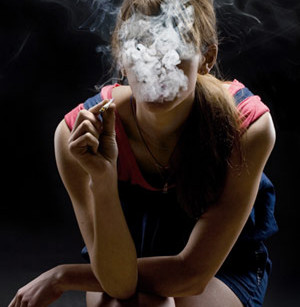 sev-teen-girl-smoking-pot-mdn