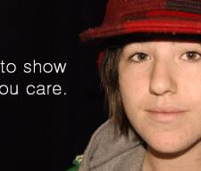 show-me-you-care-655x360