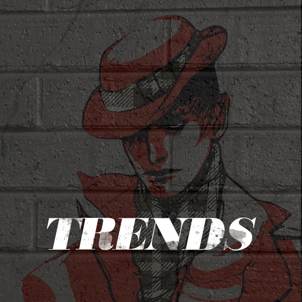 ycr trend square