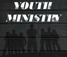 ycr youth ministry square copy