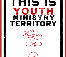 youth-ministry-territory