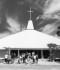 11111111111CrossBridge Church