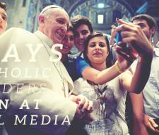 Pope_selfie_1