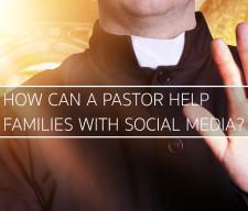 pastor-help-social-media
