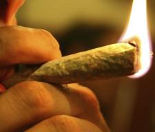 pot pot smoke