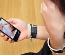 sexting (1)TEEN