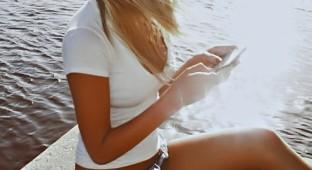 sexting_1 TEENS
