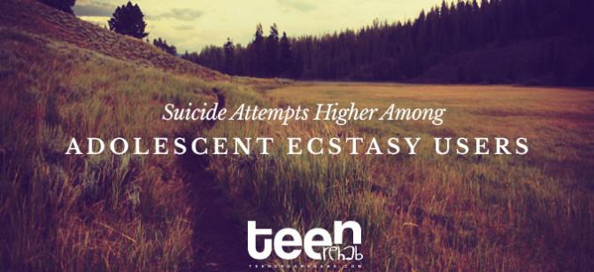 Suicide-Attempts-Higher-Among-Adolescent-Ecstasy-Users-TeenDrugRehabs-676x400