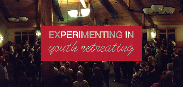 experimenting-in-youth-retreating-main