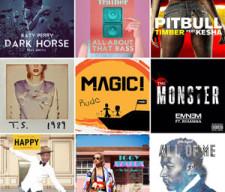 544658108000-2014-Billboard-Top-Hits