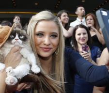 Grumpy-Cat-Reuters