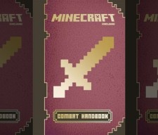 Minecraft UYOUTH CULTURE REPORT