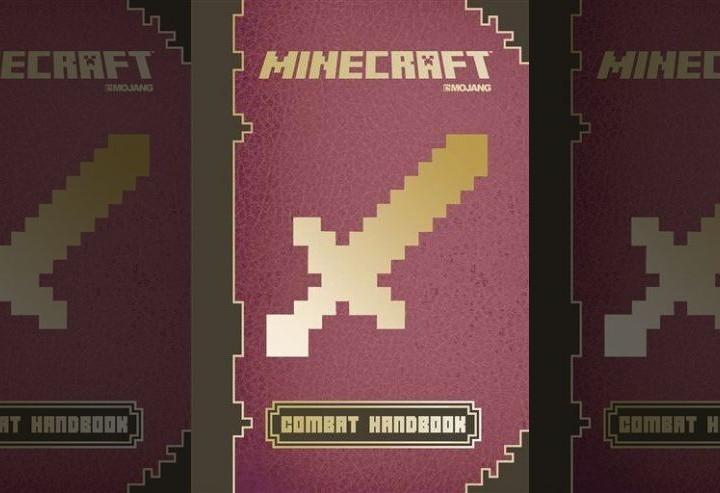 Minecraft UYOUTH CULTURE REPORT