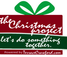 TheChristmasProject