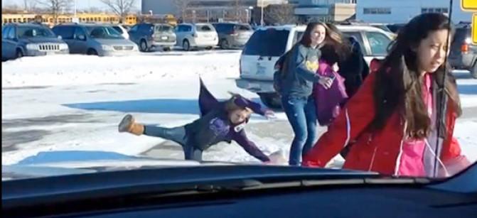 slip ice1