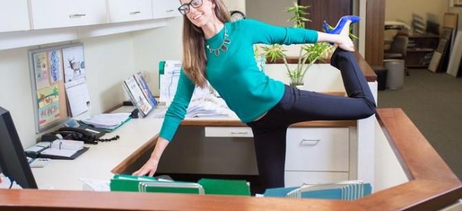 youth culture yoga-dress-pants-w724