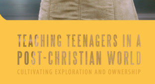 Teaching_teenagers theyouthculturereport.com