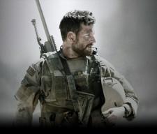 amercian sniper youth culture