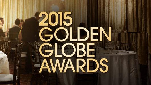 golden globe awards theyouthculturereport.com