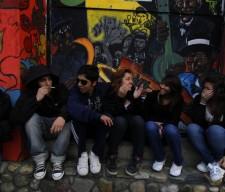 smoking_teens_YOUTHCULTUREREPORT.COM