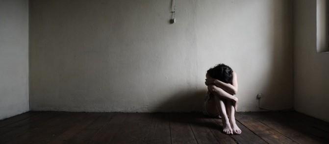 teen- sad depression theyouthculturereport.com
