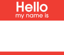 2000px-hello_my_name_is_sticker-png