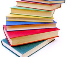 FamMin-Books-300x300