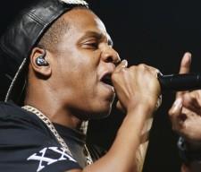 Jay Z theyothculturereport.com