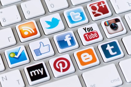 social media the youth culture report