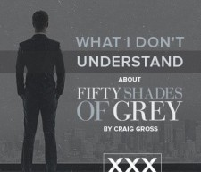 what-i-dont-understand 50 SHADES YOUTH CULTURE