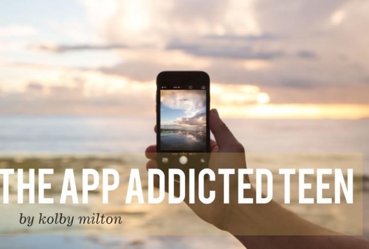 app-addicted-teen_768x485-768x485
