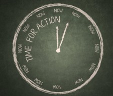 bigstock-Time-For-Action-On-Blackboard-45513988-750x675