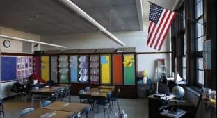 classroomap12