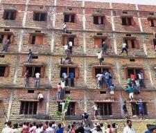 india school