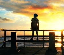 Little-Boy-movie-poster-640x480