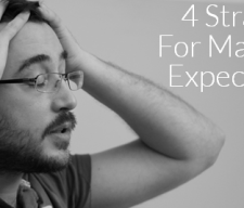 Managing-Expectations