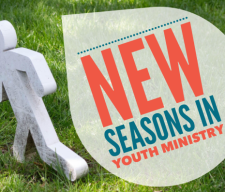 New-Seasons-in-Youth-Ministry-e1427992291691