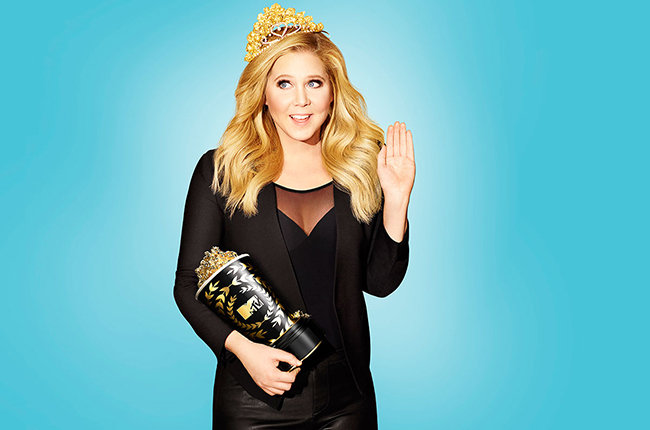amy-schumer-mtv-movie-awards-billboard-650