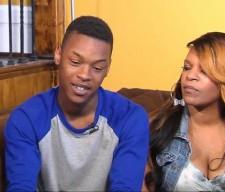 baltimore smacked down teen speaks