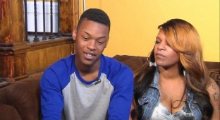 baltimore smacked down teen speaks