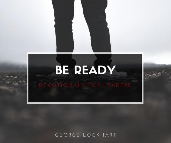 be-ready
