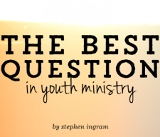 best-question_768x480-768x485