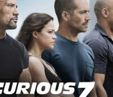 fast-and-furious-7-poster