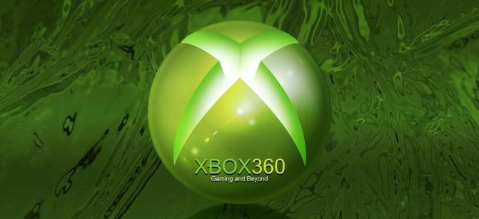 7606-xbox-live-xbox-360