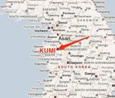 S Korea
