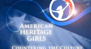 american-heritage1girl scouts